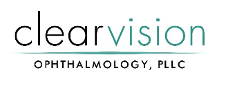 Clear Vision Ophthalmology